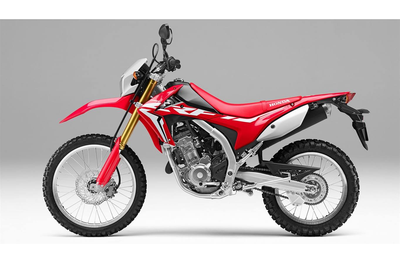 2019 Honda Crf250l For Sale In Waterloo On Kw Honda Waterloo On