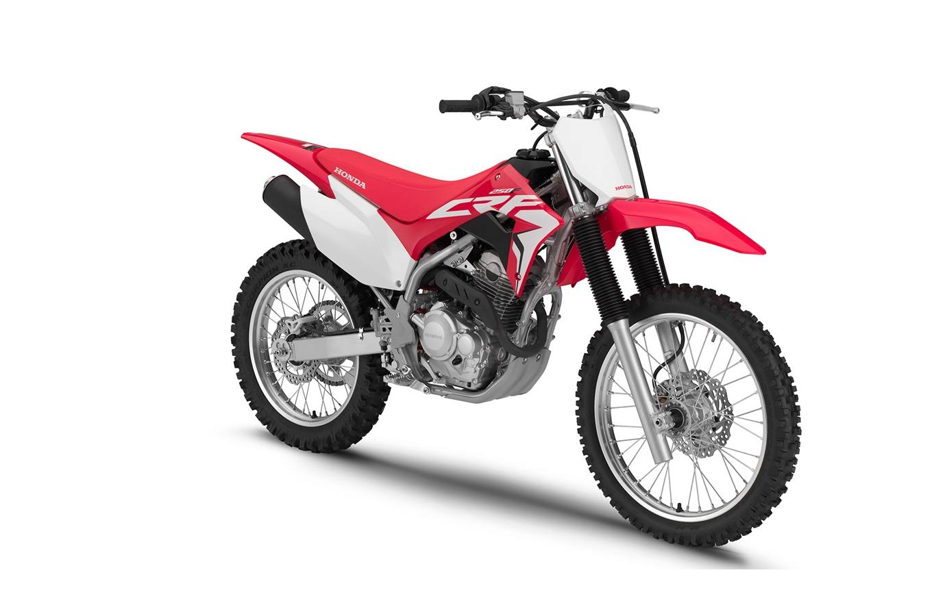 2019 Honda Crf250f For Sale In Kelowna Bc Powerhouse Motorcycle Engine Specifications Extreme Red