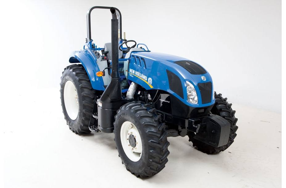 2018 New Holland Agriculture TS6 Series - Tier 4B TS6.110 ... New Holland Workmaster Wiring Diagram on new holland ts110, new holland tt60a, new holland tz22da, new holland t4.75, new holland tr86, new holland tv145, new holland tz18da, new holland tractors, new holland tl100 tratcor, new holland tv6070, new holland tz25, new holland tt75a, new holland grill guard, new holland vs john deere, new holland 451 mower, new holland tr85, new holland ts115a, new holland tn75,