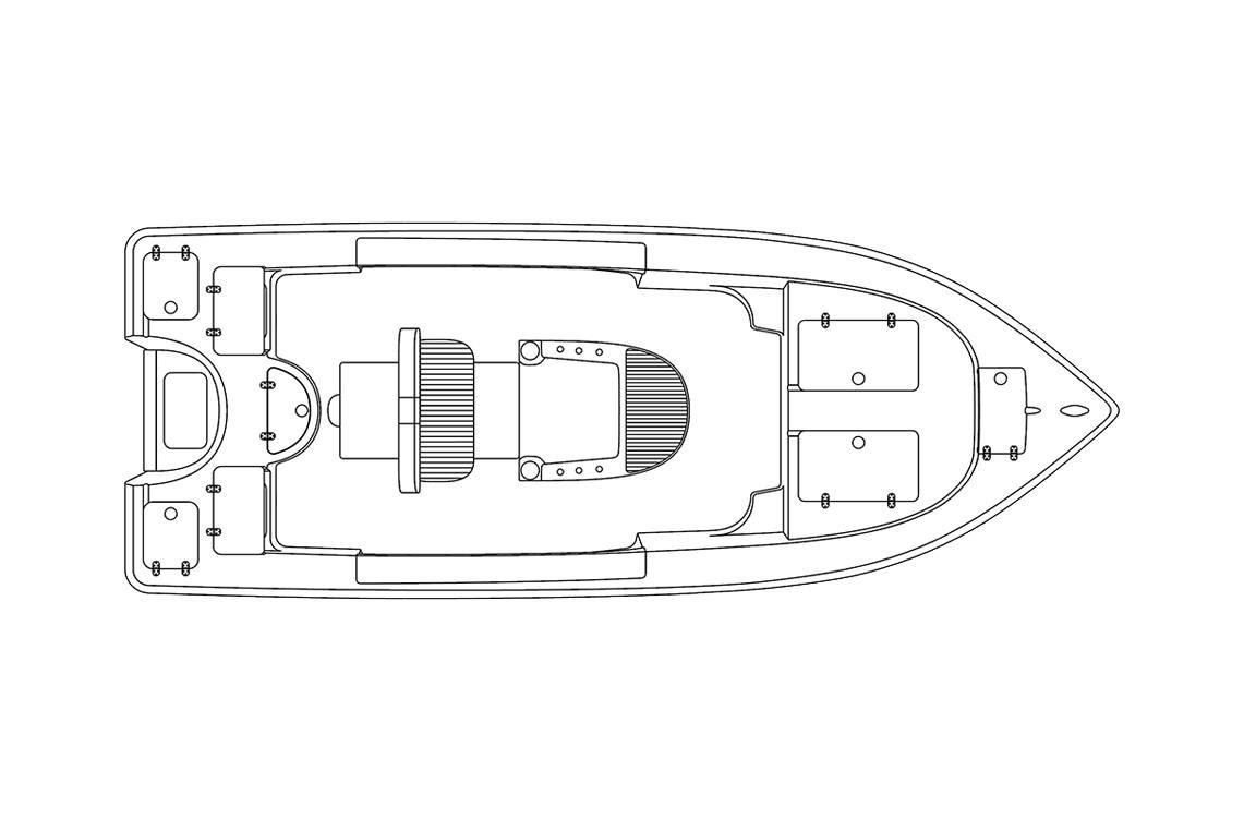 2018 sea chaser 21 sea skiff for sale in fort walton beach fl gulf rh gulfcoastboatingcenters com