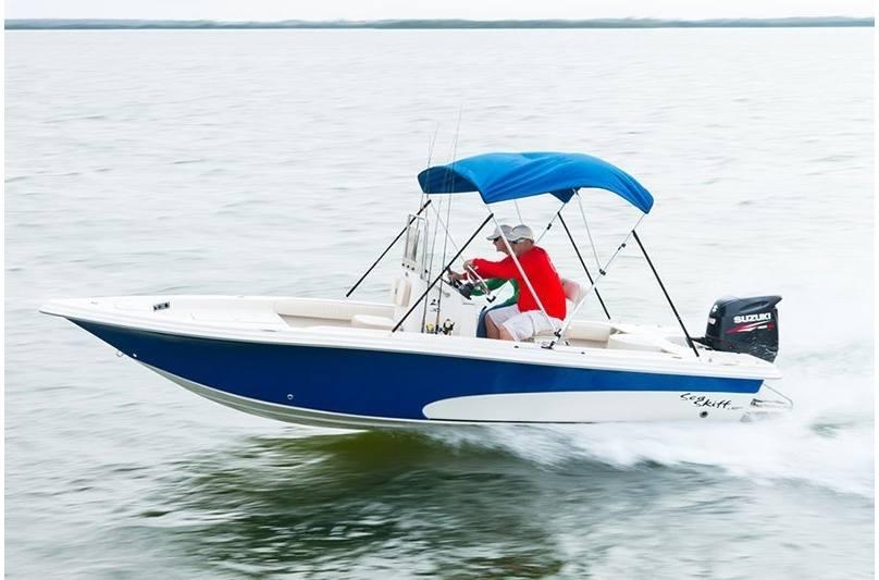 ee087200 94b6 4eb0 94b4 717f857f1288 2018 sea chaser 21 sea skiff for sale in largo, fl sunray marine