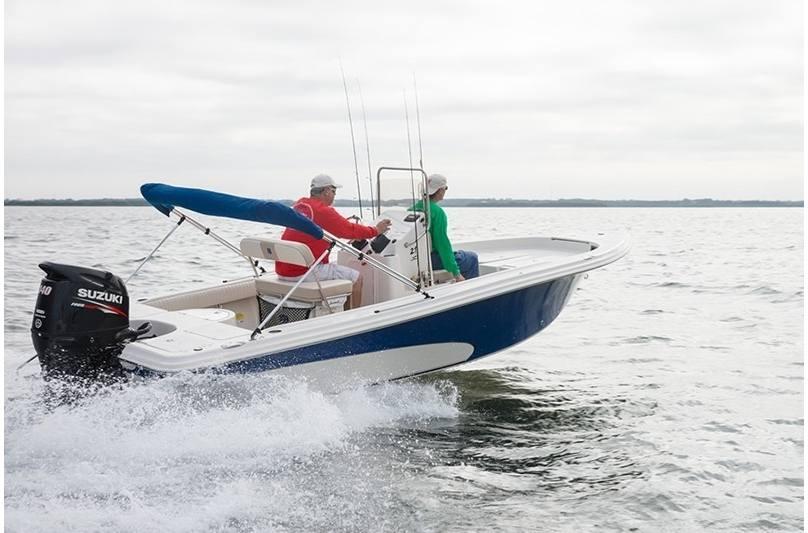 2018 sea chaser 19 sea skiff for sale in holiday fl sunray marine rh sunraymarine com