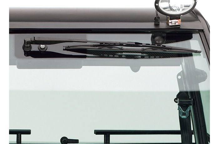2018 John Deere Windshield Wiper Kit for sale in Painesville