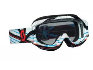 89SI PRO YOUTH SERIES GOGGLE - 2013