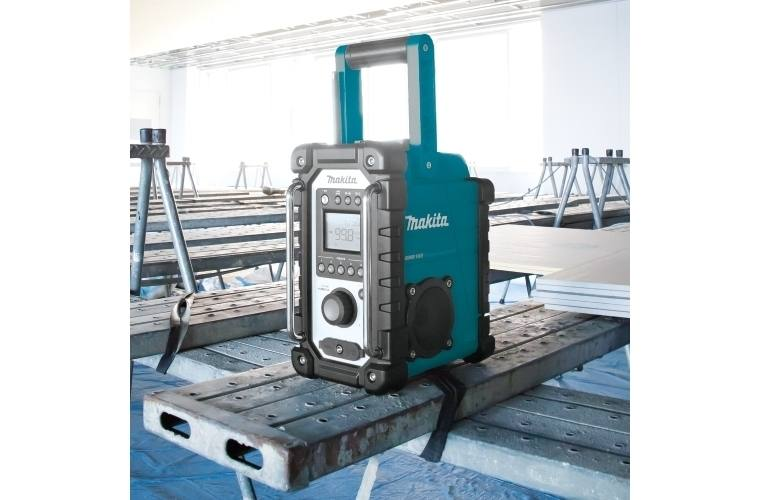 2018 Makita XT704 for sale in Dayton, OH. Target Tool Rental and ...