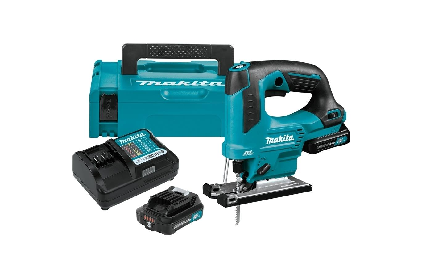 2018 Makita Vj06r1j For Sale In Dayton Oh Target Tool Rental And Blower Wiring Diagram Previous