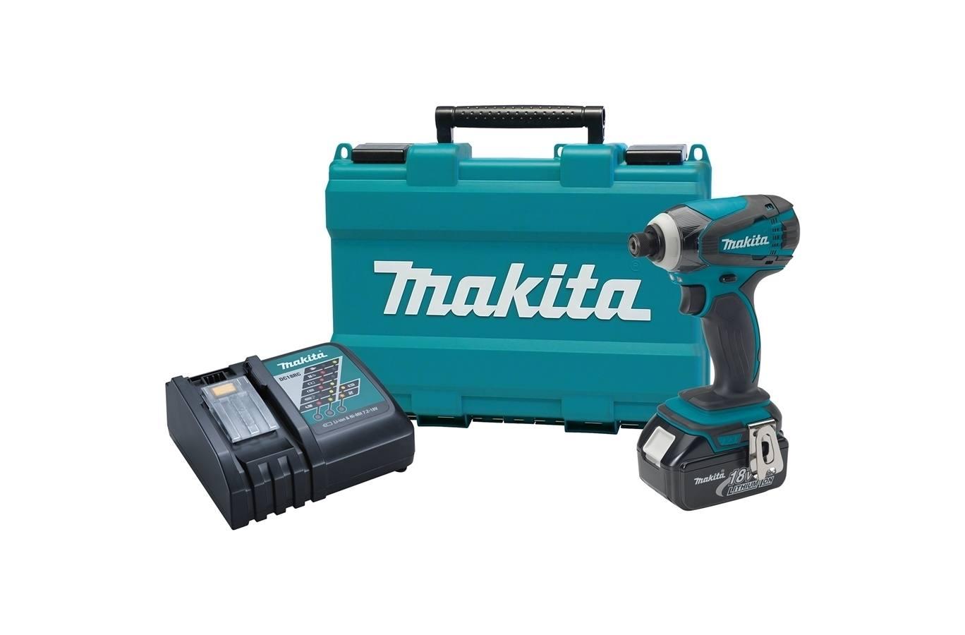 2018 Makita XDT042 for sale in Austin, TX  McCoy's Lawn