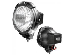 BRITE LITES HID FLOOD/SPOT LIGHTS