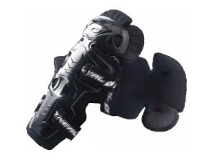YOUTH PRO II KNEE GUARD