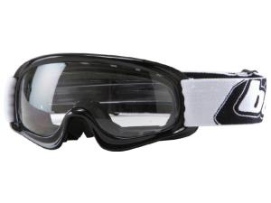 YOUTH B-FLEX JR BLUR GOGGLES