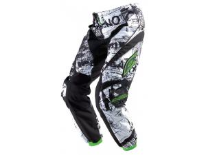 YOUTH ELEMENT TOXIC PANT