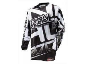 BOYS O'NEAL ELEMENT RACEWEAR JERSEY