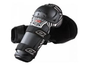 MENS PRO III KNEE GUARD