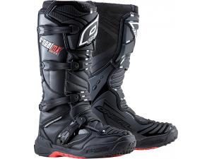 MEN'S ELEMENT BOOT