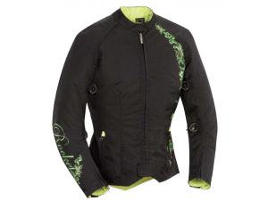 LADIES HEARTBREAKER 2.0 JACKET