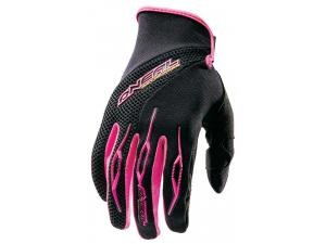 GIRLS ELEMENT GLOVES