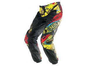 YOUTH O'NEAL ELEMENT ACID PANT