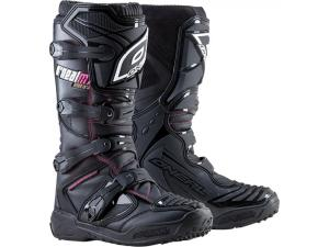 LADIES ELEMENT BOOT