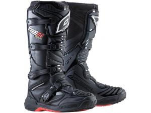 YOUTH ELEMENT BOOT