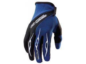 BOYS ELEMENT GLOVES