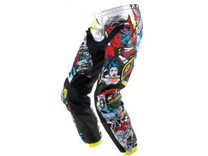 YOUTH ELEMENT VILLAIN PANT