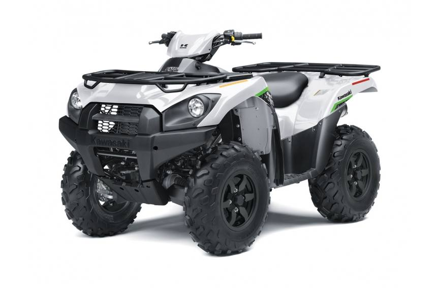 free shipping 9239b 6dcbb 2019 Kawasaki Brute Force 750 4x4i EPS for sale in Maple Ridge, BC ...