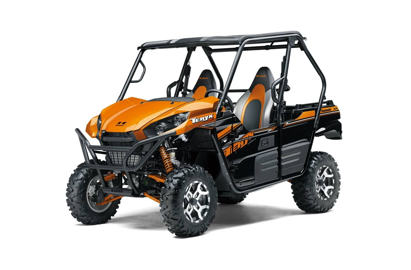 Inventory Pony Powersports Columbus Westerville Oh 877 315 2453 2004 Polaris Sportsman 700 Fuel Filter 2019