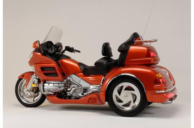 Viper Fender Bras Bras For Trikes