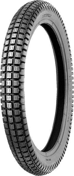 SR241 Series Front/Rear Tire for sale in Southington, CT