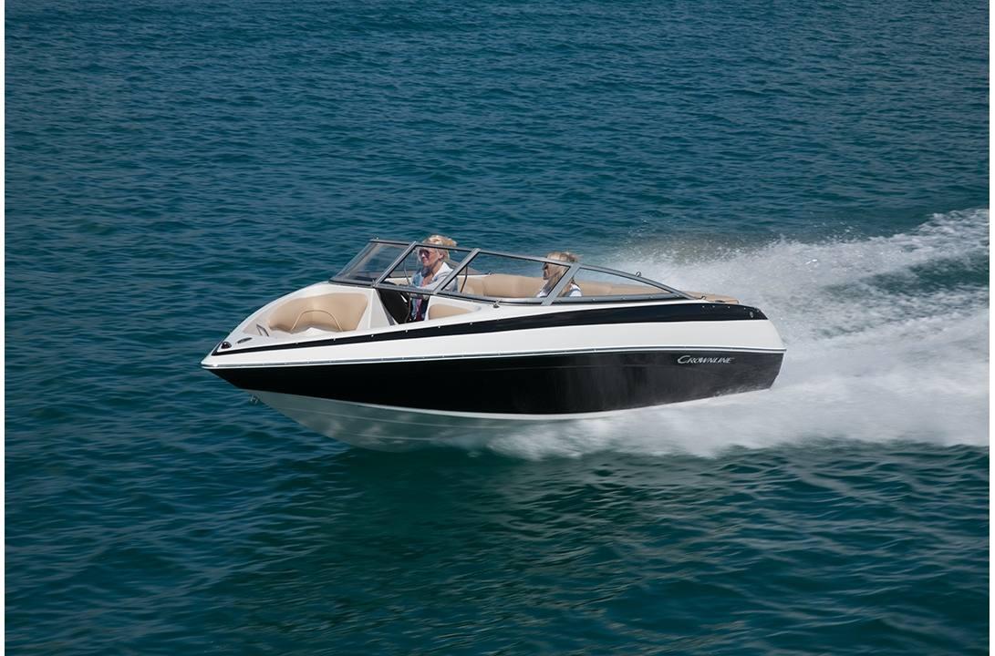 2019 Crownline 18 SS for sale in Fox Lake, IL  Fox Lake