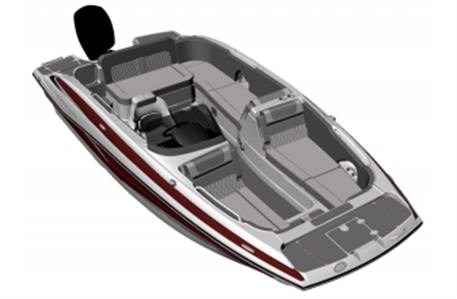 2019 Crownline E 205 XS for sale in Spicer, MN  Spicer