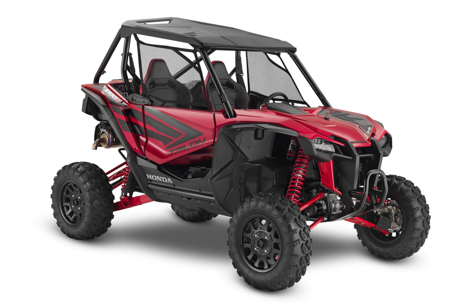 Image result for honda talon