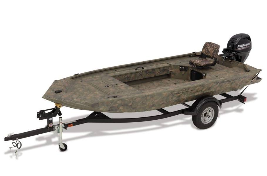 2019 tracker grizzly 1548 t sportsman