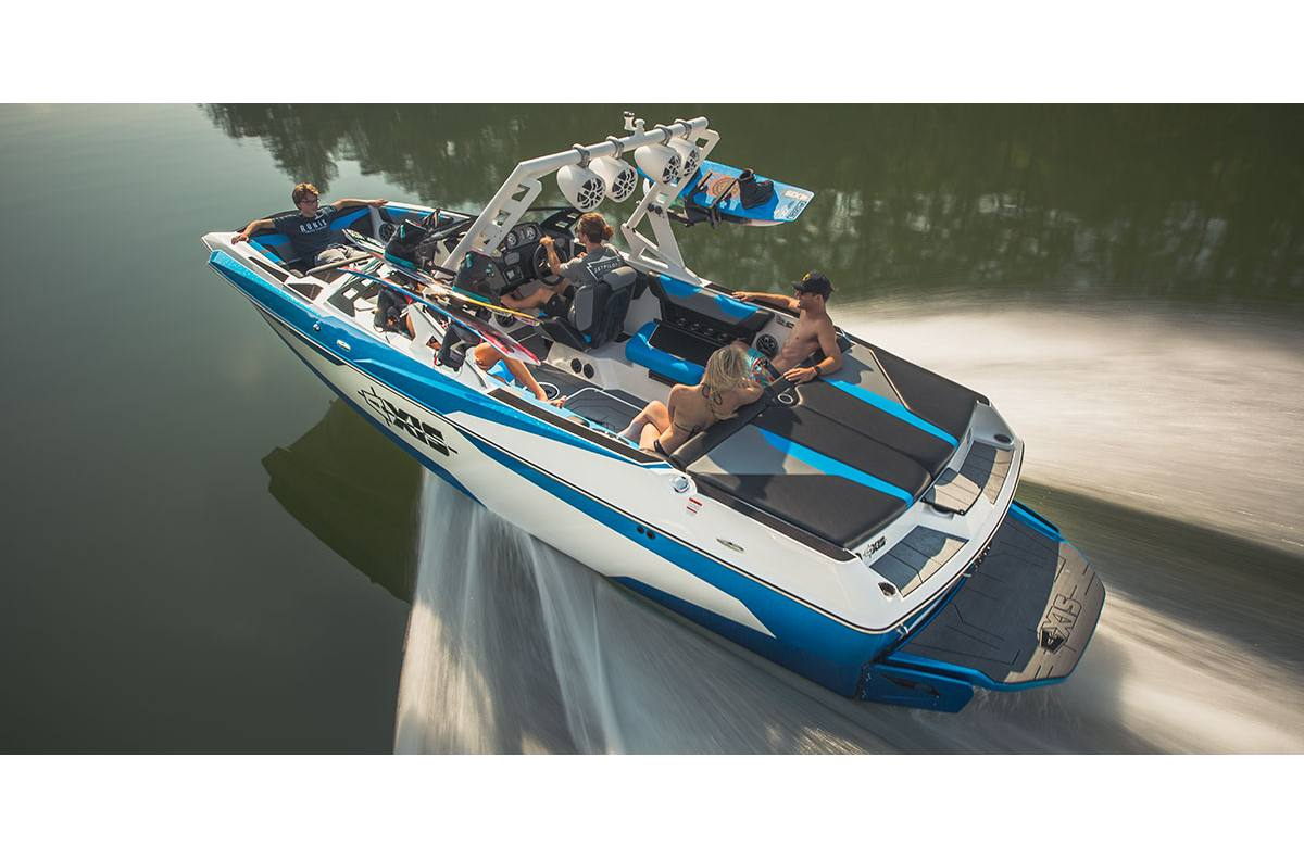 2019 Axis Wake Research A22 for sale in Oconomowoc, WI