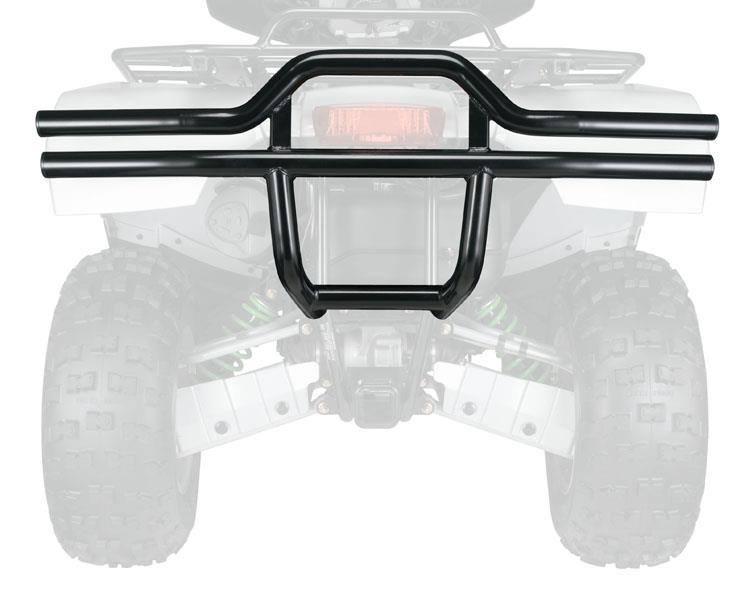 ARCTIC CAT ALTERRA XR 400 500 550 700 FRONT BUMPER ATV KIMPEX 2016-17