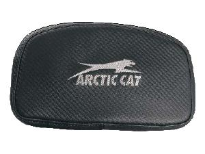 PROWLER HEADREST COVERS