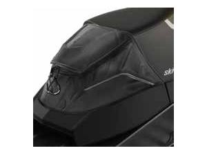 EXTREME SUMMIT SEAT BAG