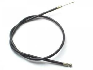 Decompression Cable