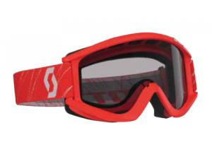 RECOIL SAND/DUST GOGGLE