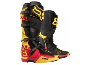 REED REPLICA INSTINCT BOOT