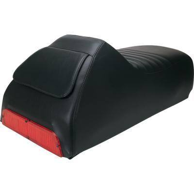 saddle skins snowmobile replacement seat covers for sale trailblaz DX650 Smart Desk Phone saddle skins snowmobile replacement seat covers for sale trailblaz n power fsj 250 785 6675