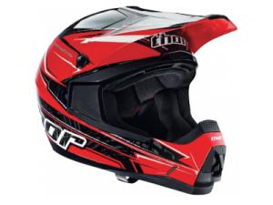 MEN'S QUADRANT HELMET-COLORS