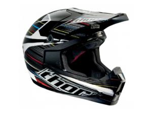 MEN'S QUADRANT HELMET