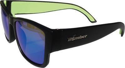 c1b1dbfc7 Gomer Bomb Floating Sunglasses for sale in Lake Lillian, MN | Tracks USA  (320) 382-6128