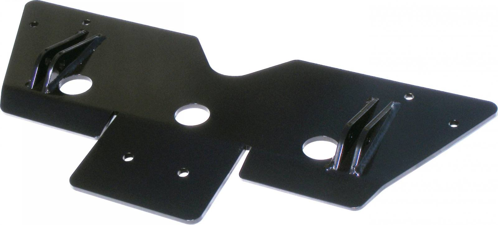 KFI 105080 ATV Plow Mount