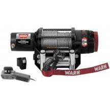 provantage 4500 winch for sale in anchorage, ak | anchorage suzuki