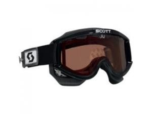 87 OTG Snowcross Speed Strap Goggles