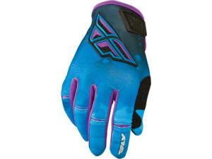 2014 Kinetic Womens Gloves