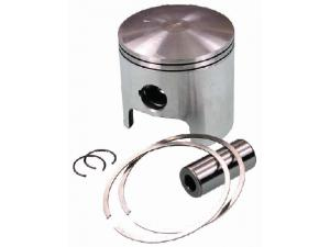 WISECO COMPLETE PISTON KITS