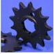 Steel Front Sprocket